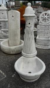 Fontana cod.6